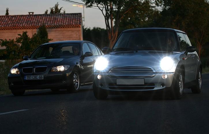 Imagem ilustrativa da notícia: Philips de olho nos segmentos premium e de SUVs