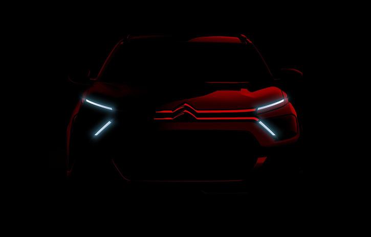 Imagem ilustrativa da notícia: Plataforma CMP estreia em Porto Real com modelo Citroën