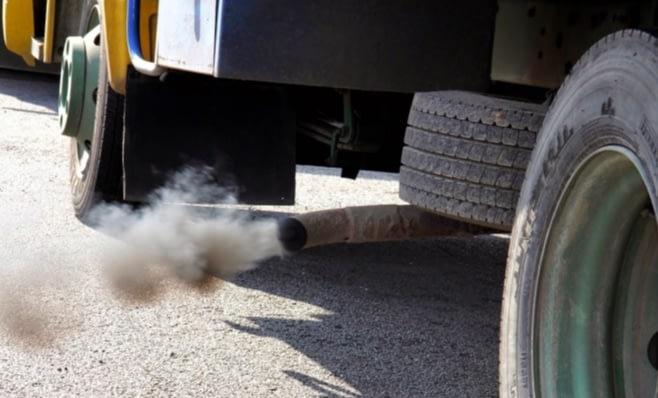 Imagem ilustrativa da notícia: Europa prepara normas de emissões para pesados