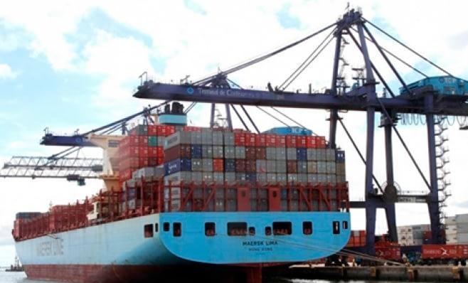 Imagem ilustrativa da notícia: Indústria brasileira perde espaço no mercado mundial