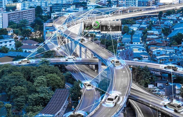 Imagem ilustrativa da notícia: PPG eleva protagonismo  em eletromobilidade