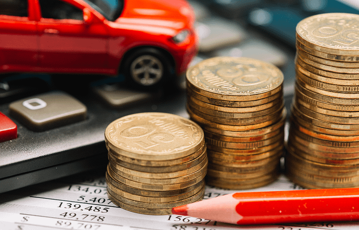 Imagem ilustrativa da notícia: Preços de modelos 2020-2021 subiram mais de 5% em maio
