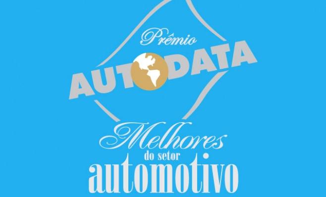 Imagem ilustrativa da notícia: Saíram os vencedores do Prêmio AutoData 2017