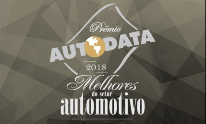 Imagem ilustrativa da notícia: O passo a passo do 19º Prêmio AutoData