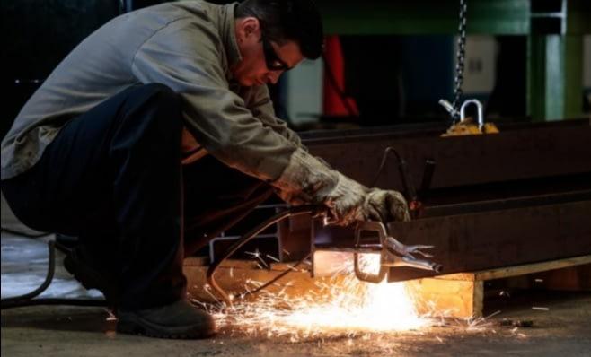 Imagem ilustrativa da notícia: Pesquisa da CNI confirma a retomada da economia