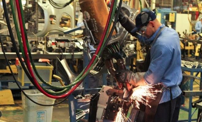 Imagem ilustrativa da notícia: Camex zera imposto de importação para mais de 1 mil máquinas