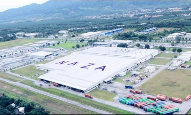 Imagem ilustrativa da notícia: PSA e Naza terão produção conjunta na Malásia