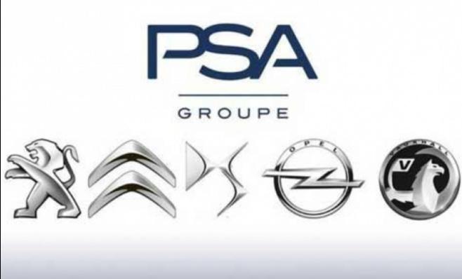 Imagem ilustrativa da notícia: Peugeot e Citroën retornarão ao mercado dos EUA
