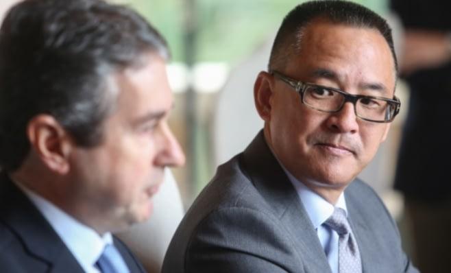 Imagem ilustrativa da notícia: Toyota investirá em expansão no Rio Grande do Sul