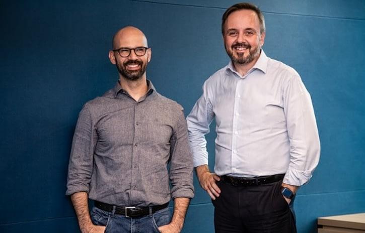 Imagem ilustrativa da notícia: Randon cria empresa para investimento em startups