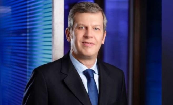 Imagem ilustrativa da notícia: Randon tem novo diretor para área financeira