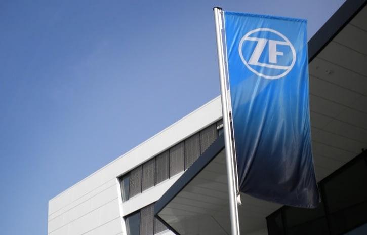Imagem ilustrativa da notícia: ZF tem queda na receita em 2019