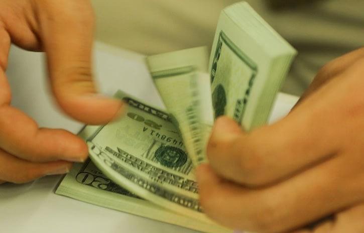 Imagem ilustrativa da notícia: Remessas de lucro somaram US$ 219 milhões até junho