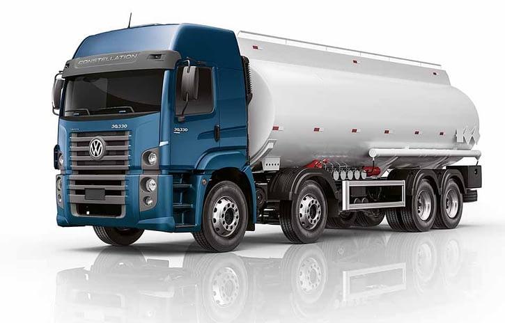 Imagem ilustrativa da notícia: Renault e VWCO recebem Selo Maior Valor de Revenda 2021