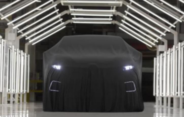 Imagem ilustrativa da notícia: Renault já produz o Captur com motor turbo