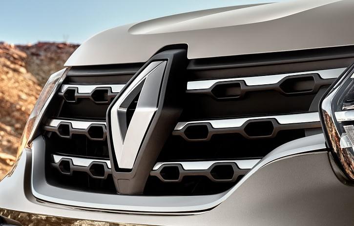 Imagem ilustrativa da notícia: Renault On Demand alcança 1,5 mil contratos assinados