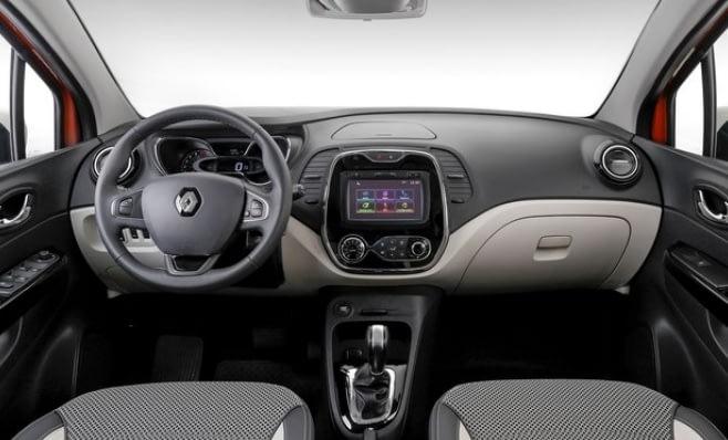 Imagem ilustrativa da notícia: Aliança Renault Nissan reserva US$ 1 bilhão para startups