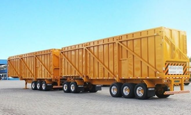Imagem ilustrativa da notícia: Parceria Anfir-Apex pode gerar US$ 4 milhões em exportações