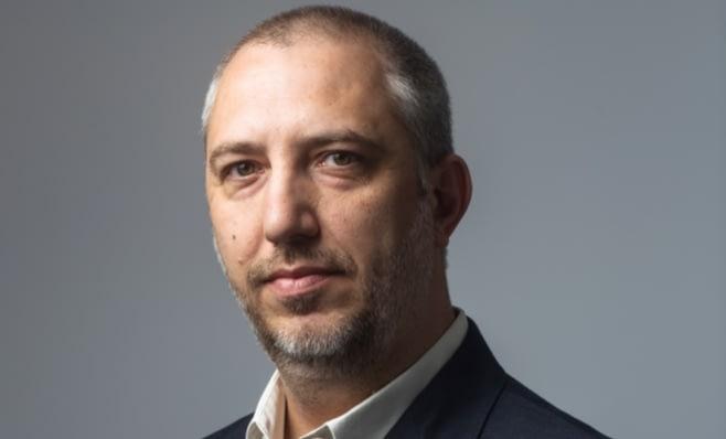 Imagem ilustrativa da notícia: Mini Brasil tem novo diretor de vendas e MKT