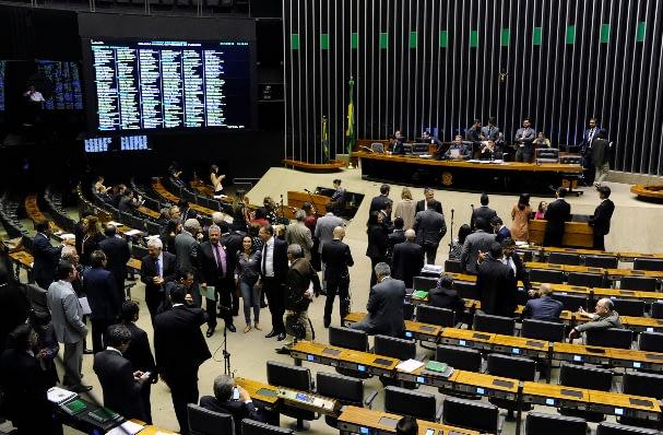Imagem ilustrativa da notícia: Rota 2030 entra na agenda da Câmara dos Deputados