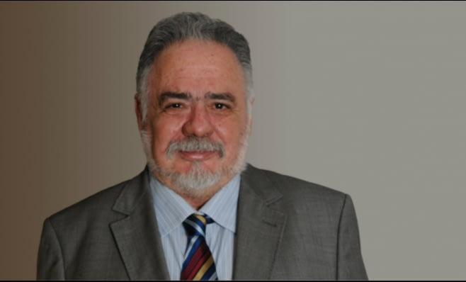 Imagem ilustrativa da notícia: S. Stéfani:Confiança um tanto quanto desconfiada.
