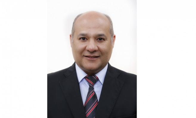 Imagem ilustrativa da notícia: NGK Brasil tem novo diretor de vendas