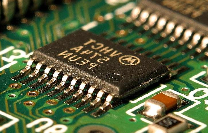 Imagem ilustrativa da notícia: Montadoras estão no fim da fila por semicondutores