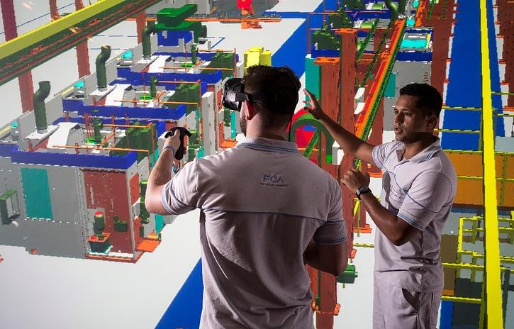 Imagem ilustrativa da notícia: Stellantis engaveta projeto do motor a etanol