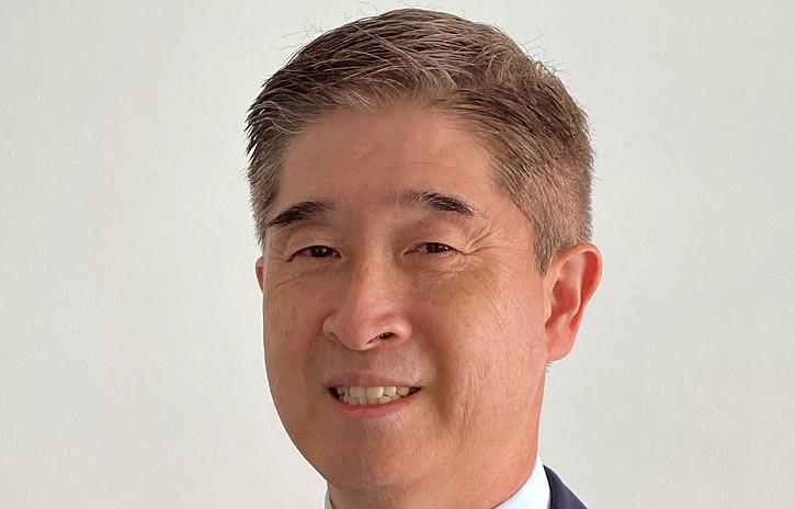 Imagem ilustrativa da notícia: Tai Kawasaki é o novo gerente comercial da Caoa Chery