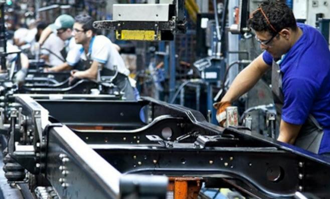Imagem ilustrativa da notícia: Maxion aplicará IA na fábrica de Cruzeiro