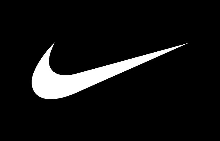 Imagem ilustrativa da notícia: Tendência de recuperação do mercado doméstico é em Nike