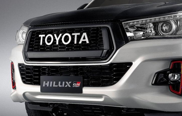 Imagem ilustrativa da notícia: Toyota e Suzuki anunciam aliança