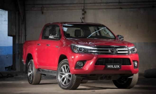 Imagem ilustrativa da notícia: Toyota, Peugeot e Mercedes-Benz convocam recalls