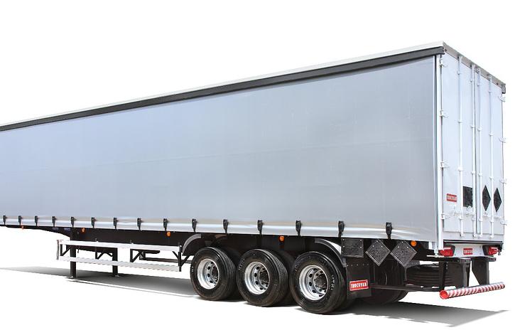 Imagem ilustrativa da notícia: Truckvan prepara novidades para a Fenatran