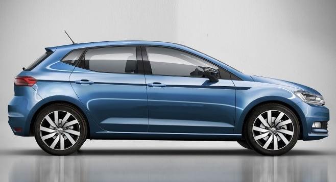 Imagem ilustrativa da notícia: Vendas do Grupo VW crescem 2,2% até novembro