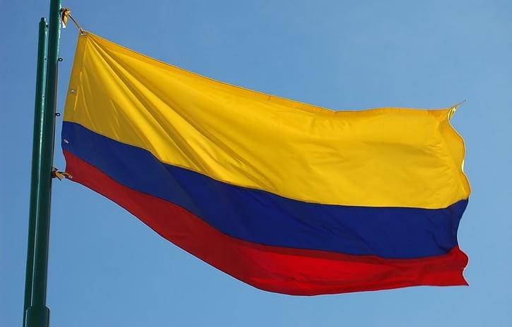 Imagem ilustrativa da notícia: Mercado colombiano recua 39% em março