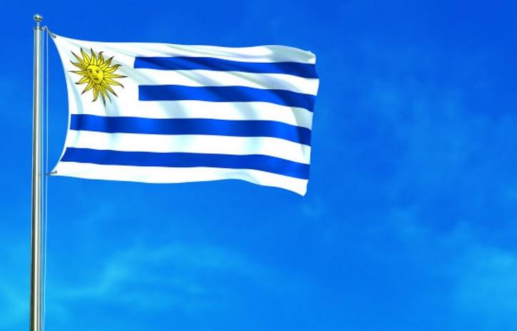 Imagem ilustrativa da notícia: Vendas no Uruguai caem 25% em março