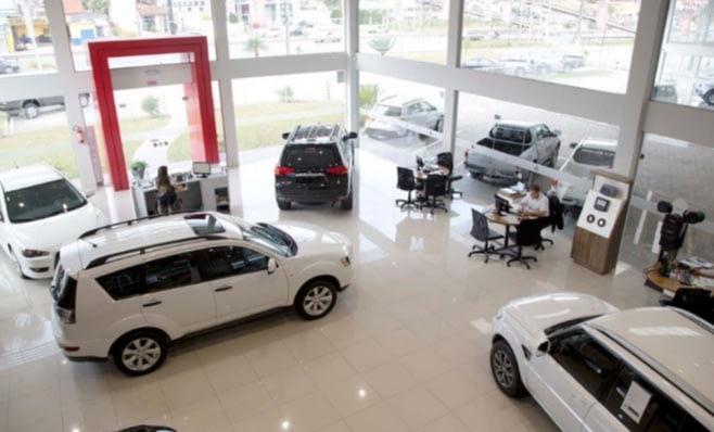 Imagem ilustrativa da notícia: Bancos projetam mais crédito para veículos