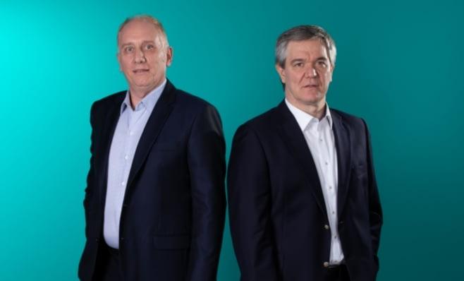Imagem ilustrativa da notícia: VWCO promove mudanças no quadro de diretores