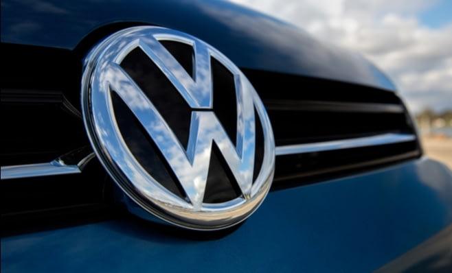 Imagem ilustrativa da notícia: Volkswagen vende 7,1% a mais em janeiro. No mundo.
