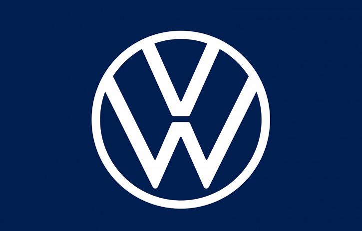 Imagem ilustrativa da notícia: Volkswagen Caminhões e Ônibus adota nova logomarca
