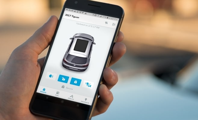 Imagem ilustrativa da notícia: O automóvel visto como commodity
