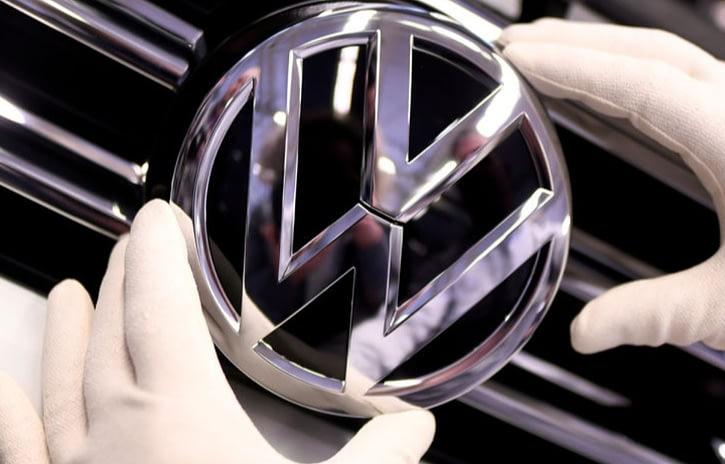 Imagem ilustrativa da notícia: VW é a marca mais buscada no Webmotors