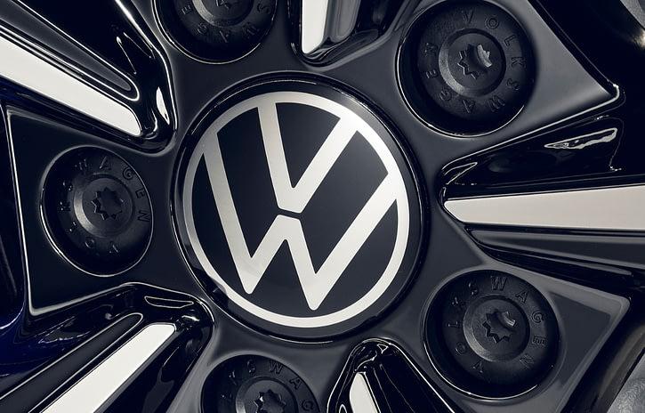 Imagem ilustrativa da notícia: Volkswagen liderou as vendas em junho