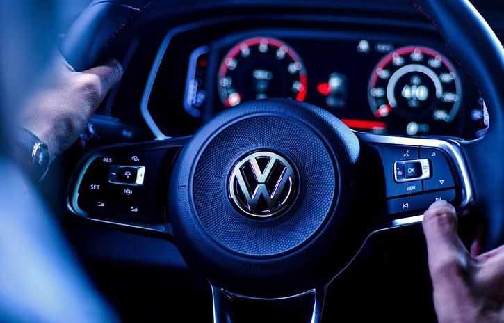 Imagem ilustrativa da notícia: Volkswagen oferece veículos para ajudar no combate a Covid-19