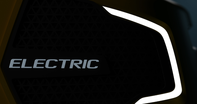 Imagem ilustrativa da notícia: Volvo CE terá máquinas elétricas em 2020