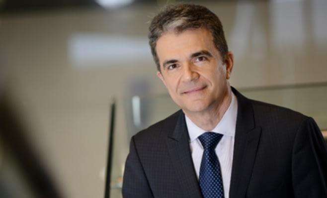 Imagem ilustrativa da notícia: Volvo CE aumentará investimento