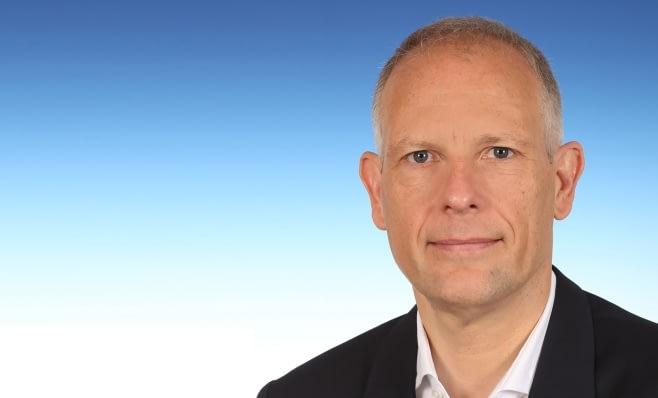 Imagem ilustrativa da notícia: VW tem novo VP de vendas e marketing