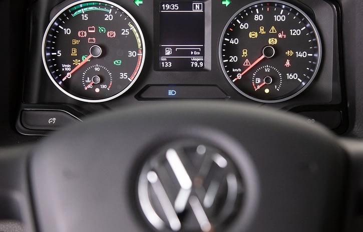 Imagem ilustrativa da notícia: VWCO presume tendência de U no mercado de caminhões