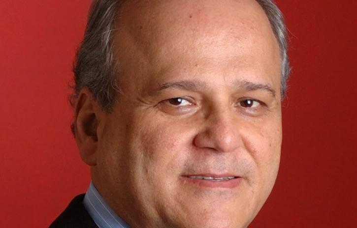 Imagem ilustrativa da notícia: Wilson Rocha, da ZF, anuncia sua aposentadoria